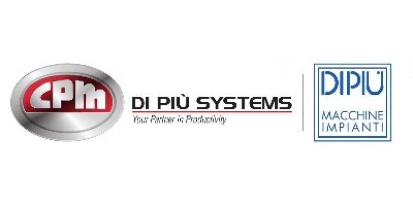 Компанія Di Più Systems