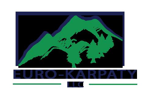 Євро Карпати